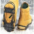 Stabilicers™ Lite Ice Cleats