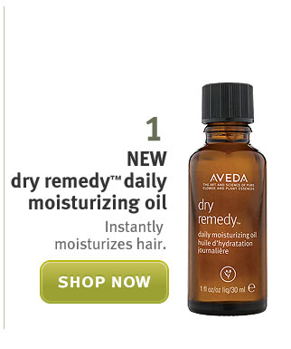new dry remedy daily moisturizing oil. shop now.