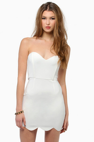 Summer Nights Out Dress 37