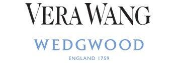 Vera Wang Wedgwood Logo