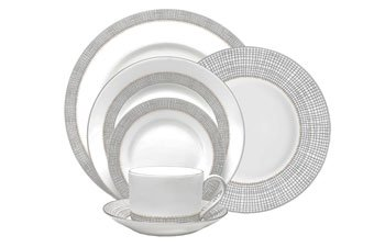 Vera Wang Wedgwood China