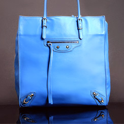 French Designer Handbag Sale ft. Chanel, Balenciaga