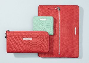 Organize It: Card Cases & More