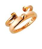 Nail Midi Ring Set
