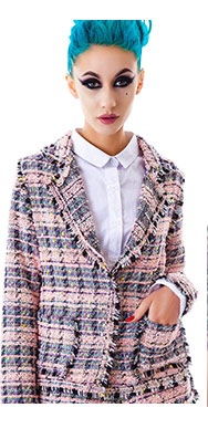 english-rose-cocos-fantasy-tweed-jacket