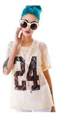 moon-collection-malone-24-lace-top