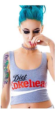 http://www.dollskill.com/24hrs-diet-cokehead-tank