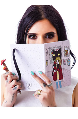 valfre-cat-love-journal