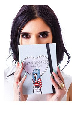 valfre-girl-rules-journal