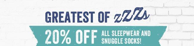 Shop Life is good Sleepwear