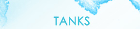 Shop Tanks/Camis