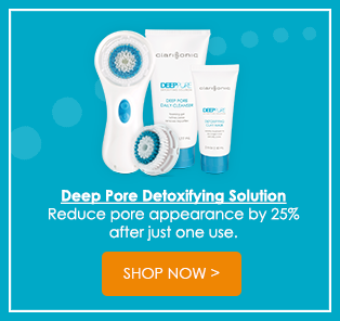 Deep Pore Detoxifying Solution
