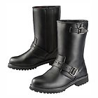 Power Trip PT-100 Waterproof Riding Boots