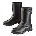 Power Trip PT-100 Waterproof Riding Boots