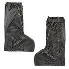 Xelement Rain Boot Covers