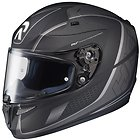 HJC RPHA 10 'Cage' MC5F Full Face Helmet