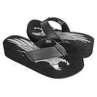 Xelement Womens Eagle Sandals