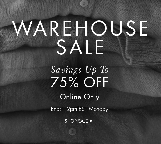 Download Images: Savings up to 75% off, Online Only.
