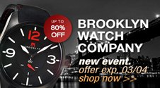 BWC Watches Sale Link