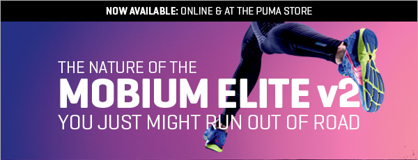 THE NATURE OF THE MOBIUM ELITE v2