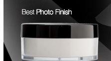 Best Photo Finish