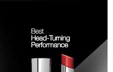 Best Head-Turning Performance