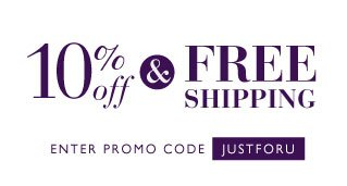 10% off & Free Shipping on Exclusive figleaves lingerie