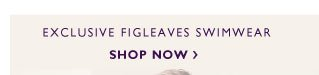 10% off & Free Shipping on Exclusive figleaves swimwear