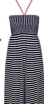 Watercult Maxi Dress