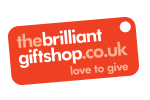 The Brillant Gift Shop