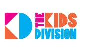 The Kids Division