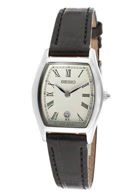 Retro Watch Sale