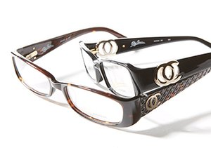 Under $75: Sunglasses & Eyewear