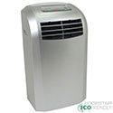 EdgeStar Extreme Cool 12,000 BTU Portable Air Conditioner