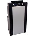 EdgeStar Extreme Cool 14,000 BTU Dual Hose Remanufactured Portable Air Conditioner & Heater