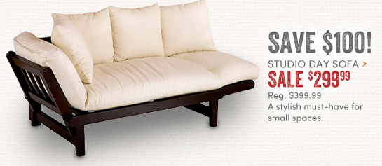Cost Plus World Market 3 days only Your choice $299 99 on popular Furniture