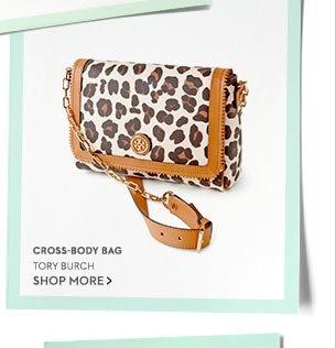 Bags. Shop Now!