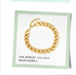 Jewelry. Shop Now!