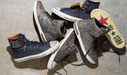 Converse Men | Shop Now