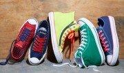 Converse | Shop Now