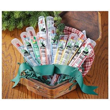 Hunters Reserve™ Trail Sticks Variety Pack