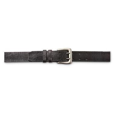 A. Kurtz™ Lawson Belt