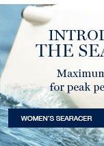 WOMEN'S SEARACER