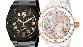 Swiss Legend Timepieces and more