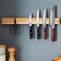 Knife Grabber