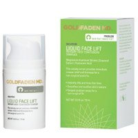 Goldfaden MD Liquid Face Lift