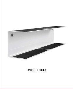 VIPP SHELF
