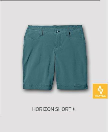 Shop Women's Horizon Short
