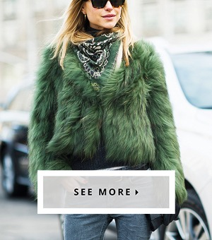 Your Guide To All Things Fashion Week
