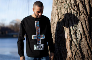Sweatshirts Under $30